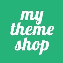 MythemeShop Coupon -only $9 for any theme (24 hour offer) | template-coupon.com | Wordpress theme coupons | Scoop.it