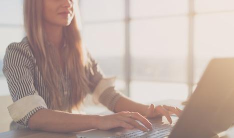 7 WordPress Alternatives for Any Skill Level | TechnologyAdvice | Scoop.it