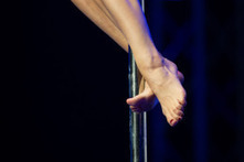 Library Gives Free Pole Dancing Lessons To Help Boost Attendance - CBS Cleveland | Library Future | Scoop.it