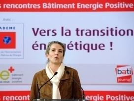 Débat sur la transition énergétique : comment participer - Portail du ...   Equilibre des énergies   Scoop.it