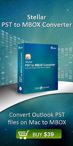 PST to MBOX Converter | PST Recovery Tool | Scoop.it