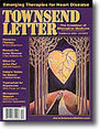 Chelation Therapy History by the Townsend Letter | Chelation Therapy | Scoop.it