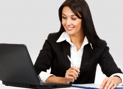 Same Day Loans- Real Cash Support For Any Urgent Situation | One Day Loans | Scoop.it