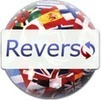 Reverso | Free online translation, dictionary | technologies | Scoop.it
