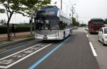 La route qui recharge les véhicules électriques   Solutions locales   Scoop.it