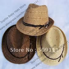 Are You in Search of Sunhats Women | sunhats women | Scoop.it