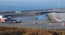 Le développement de l'énergie marine marémotrice pourrait trouver dans le port de Boulogne un site favorable | Le groupe EDF | Scoop.it