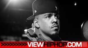 New Music: J.Cole – Miss America Reprise | @ViewHipHopBlog | Hip Hoppia | Scoop.it