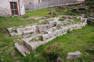 Predio Canopoli Foto Gallery | LVDVS CHIRONIS 3.0 | Scoop.it