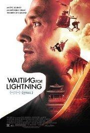 Waiting for Lightning (2012) | FULL HD MOVIE | FREE DOWNLOAD ~ Movies For Download | movies | Scoop.it
