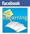 Proveedores vs. clientes en eLearning, algunos consejos.   Notas de eLearning   Acerca del e-Learning   Scoop.it