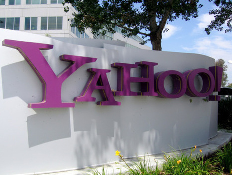 Yahoo is selling over 100 domain names worth up to $1.5M each | Sports | Scoop.it