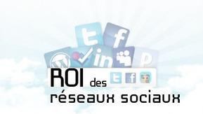 Des outils pour mesurer le ROI des réseaux sociaux | Communication | Scoop.it