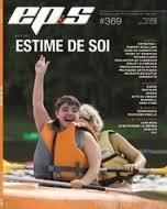 EP&S - n°369 - Janvier/Février/Mars 2016 | Les dernières revues reçues à la Bibliothèque ESPE Montauban | Scoop.it