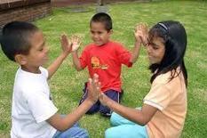 Teaching English using Games | Teaching English Lesson Plans | English class games | Scoop.it