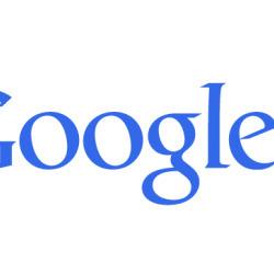 In de toekomst mogelijk om webcontent te betalen met Google Wallet | SEO+zoekmachineoptimalisatie | Scoop.it