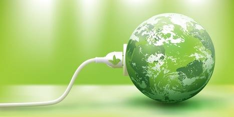 Fonti rinnovabili non fotovoltaiche: aggiornato il contatore degli incentivi   Energie Rinnovabili   Scoop.it