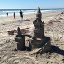 In Transit: You're Never Too Young to Build a Castle | Travel | Scoop.it