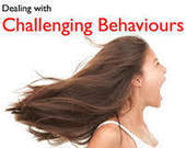 Taking care of Consumer Harassment and Bullying Behaviours | health training | Scoop.it