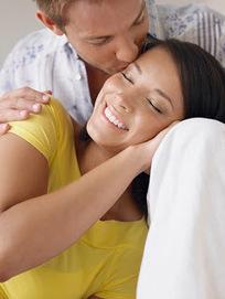 Interracial Dating Blog: Insights, Tips, Advice, Stories and Humor   BlackwomenWhitemenDating.net   Scoop.it