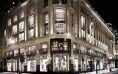 Burberry merges digital and physical worlds | Customer Marketing in Retail | Scoop.it