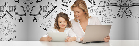 Top 5 Colleges Who Provide Online Math Tutoring | Tutorpace | Scoop.it