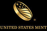 Lesson Plans and Educator Resources - The United States Mint | Technology and Education Resources | Scoop.it