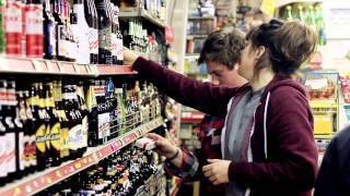 How Red Stripe made music in the corner shop. | Psychology of Consumer Behaviour | Scoop.it