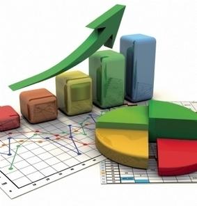 [Tribune] Purchasing Intelligence : comment construire un tableau de bord pertinent | contrôle de gestion et tableau de bord | Scoop.it