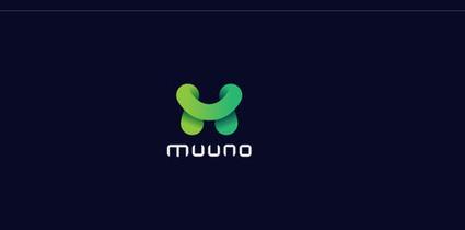 Muuno | Logo | Scoop.it