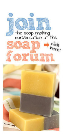 Soap Making Instructions | Soap Making Recipes and Tutorials | Teach Soap | Reduce Your Carbon Footprint - Save The Planet | Scoop.it