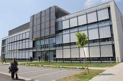 Viessman inaugure sa vitrine technologique à Faulquemont - L'Usine Nouvelle | Viessmann | Scoop.it