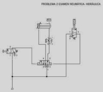 PROGRAMA FLUIDSIM 3.6 : SIMULACIÓN CIRCUITOS DE NEUMÁTICA | tecno4 | Scoop.it