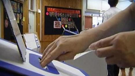 Sky News: Labor to run primaries for NSW poll | the Gonzo Trap | Scoop.it