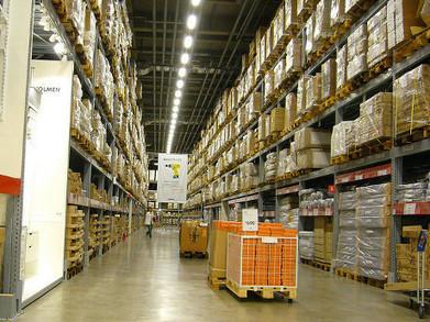 IKEA continue de plébisciter le développement durable | zegreenweb | ampoule led | Scoop.it