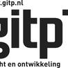 GITPi-ple