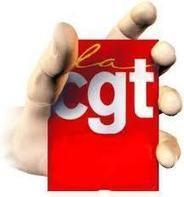 Assemblée Générale du CHLS le 14 octobre 2013 à 12h30, Amphi du Pavillon Médical | CGT GROUPEMENT HOSPITALIER SUD | Hospices Civils de Lyon | Scoop.it