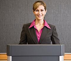Les femmes seraient-elles de meilleurs dirigeants que les hommes   motivalance   Scoop.it