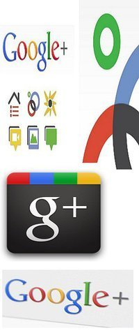 Google+ - Help,Tips and Tricks | The Google+ Project | Scoop.it