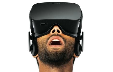 Jeux vidéo et gamification : vous n'avez pas fini de jouer - Silex ID | SeriousGame.be | Scoop.it