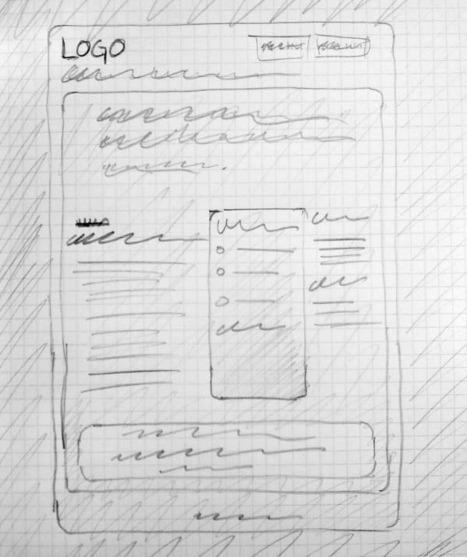 Conception dans le navigateur avec HTML5 & CSS3 (amélioration progressive) | CRAW | Scoop.it