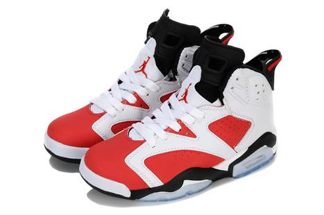 Cheap Jordan Shoes,Cheap Jordan 6,Jordans 6,Jordan 6s,Retro 6 Jordan,Jordan Retro 6,Air Jordan 6 Shoes!   cheap jordan shoes,cheap jordan 6,www.cheapsjordan6.biz   Scoop.it