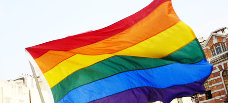 Gay-straight alliances in schools reduce suicide risk for all students | Education | Scoop.it