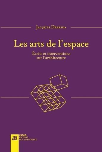 Les arts de l'espace | La vie des rayons | Scoop.it