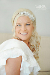 Choosing the Ideal Bridal Hair Accessories - Hair4brides | Hair4Brides | Scoop.it