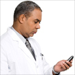 Doctor-patient conversation: not just for the office | Doctor | Scoop.it