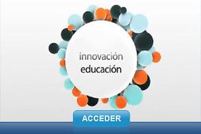 Virtual Educa - Programa OEA - SEGIB | La educacion & la tecnologia | Scoop.it