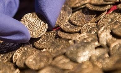 UK treasures endangered by museum cuts | DiverSync | Scoop.it