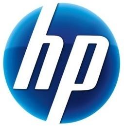 HP aide les entreprises à gérer et hiérarchiser les risques - Le Journal de la Next-Gen | Sécurité des systèmes d'Information | Scoop.it