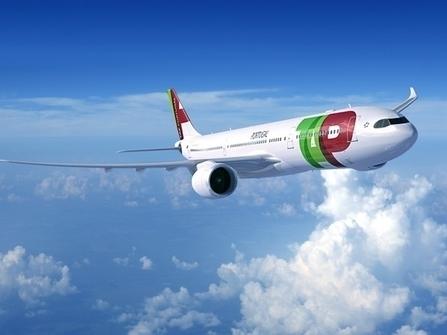 Le calendrier se précise pour l'Airbus A330neo - Air&Cosmos | Axeal- revue de presse _ commerce | Scoop.it